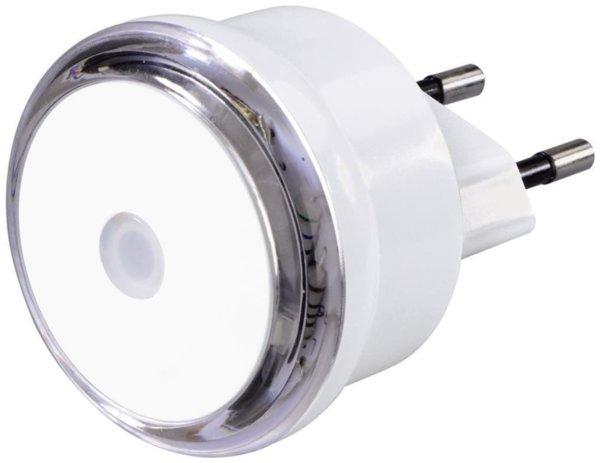 Нощна лампа XAVAX 121967 BASIC